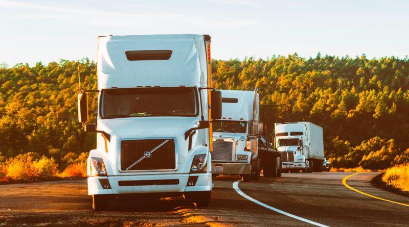 certificación iso en transporte - EQA BLOG