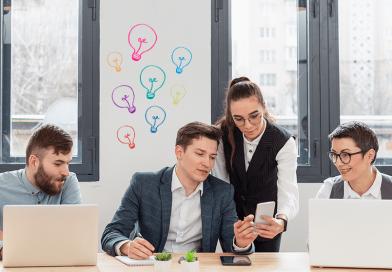 Trabajo en Equipo – Confianza (3)