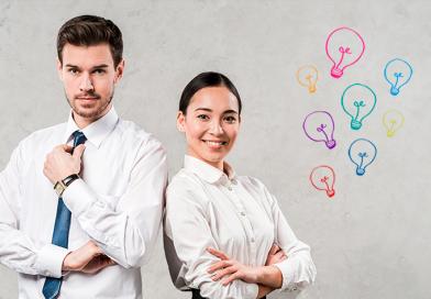Trabajo en Equipo – Competencias del Líder (5)